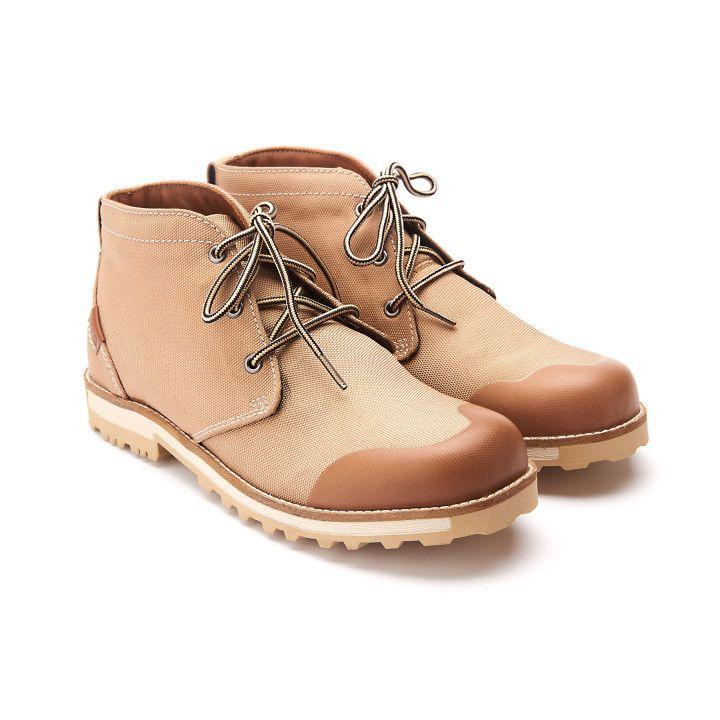 cc1ba218342b Men s Trekking   Outdoor Boots Boho - Spring Summer 2019