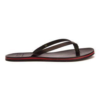 Flip Flops Viola Black-000-012536-20
