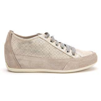 Wedge Shoes 3164011 Perla-001-001402-20