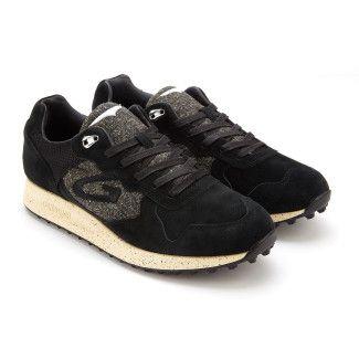 Men's Sneakers ALBERTO GUARDIANI Patwin