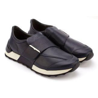 Men's Sneakers ALBERTO GUARDIANI Onesoul AP78