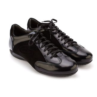Men's Sneakers ALBERTO GUARDIANI Adler CS0088