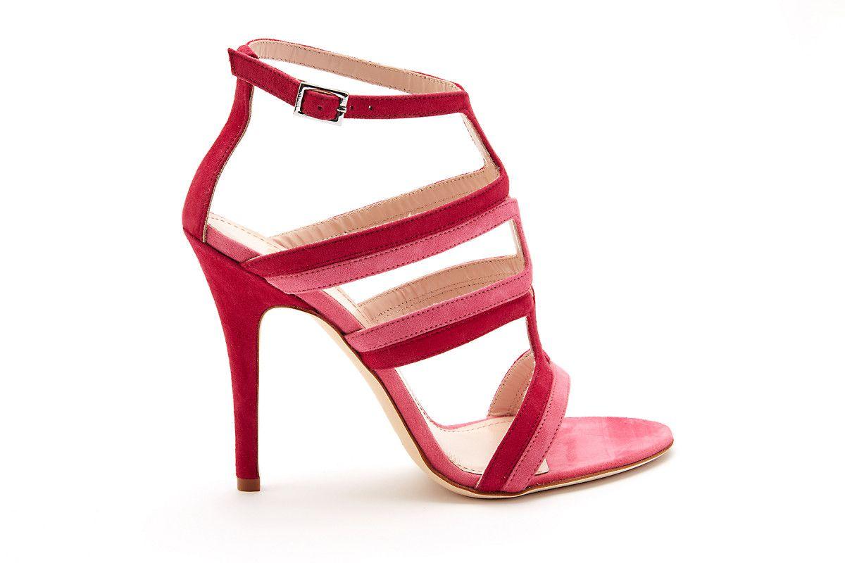 Serra Apia Women's Sandals Glicnerosa Heeled De cR3jLA45q