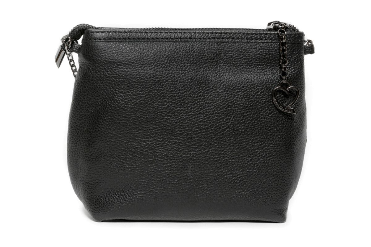 Women's Bag 210 APIA 2466 00305 Pegaso Cera