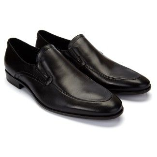 Loafers 1167 Kos Black-000-011689-20