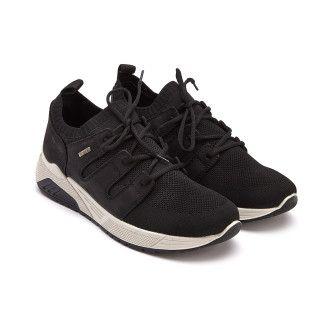 Sneakers 136700-001-001715-20