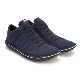 Slip-On Shoes Beetle K300005-016-001-001679-20