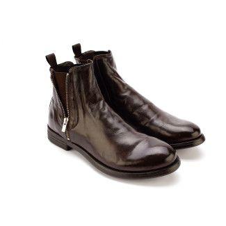 Insulated Boots Hive 021 Ebano-000-012386-20