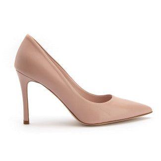 High Heels Elba Nappa Skin-000-012623-20