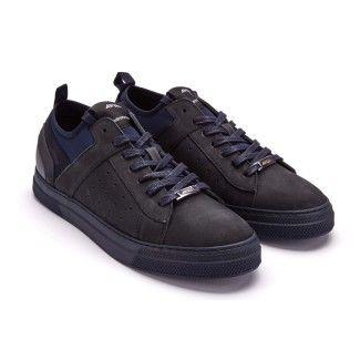 Sneakers Dario Navy-000-011774-20