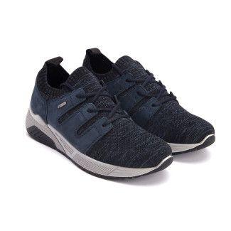 Sneakers 4136722-001-001694-20