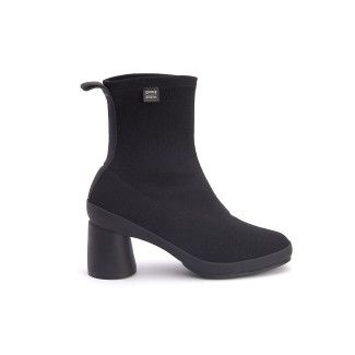 Ankle Boots Upright K400370-003-001-001708-20