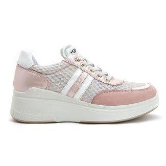 Sneakers 5166888-001-001831-20