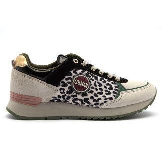 Sneakers Travis Cheeta-001-002298-20