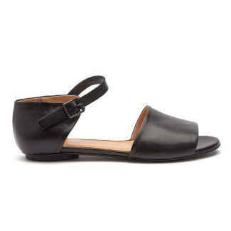 Sandals Potenza Nero-000-012696-20