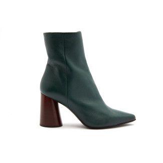 Ankle Boots Doris Mitro-000-012790-20