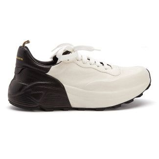 Sneakers Sphyke 110 NO23-000-012572-20