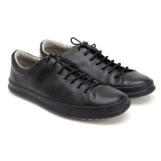 Sneakers Chasis Sport K100373-008-001-001839-20