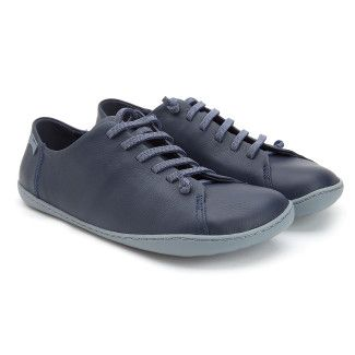 Sneakers Peu Cami K100249-013-001-001807-20