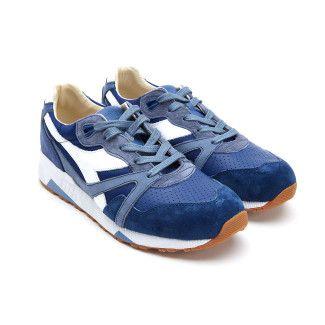 Sneakers N9000 H-001-001851-20