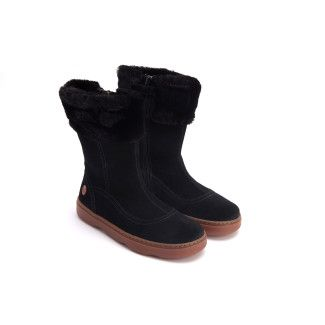 Insulated Boots Kido Kids K900139-003-001-001686-20