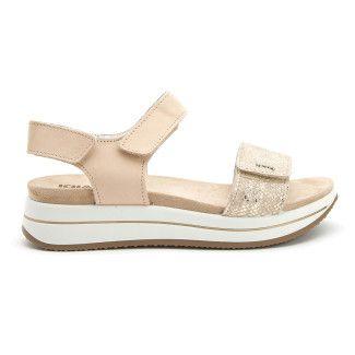Sandals 5174433-001-001869-20