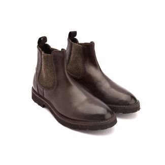Chelsea Boots Buyer Choccolate-000-012837-20