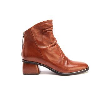 Ankle Boots Joanna Cinnamor-000-012576-20