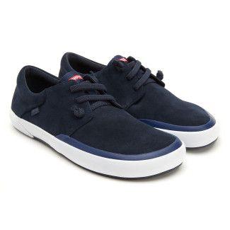 Sneakers Peu Rambla Vulcan. K100414-007-001-001841-20