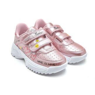 Sneakers 7457311-001-002130-20