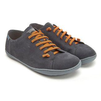 Sneakers Peu Cami 17665-200-001-001846-20