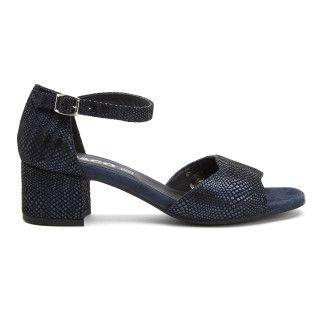 Sandals 5189811-001-001871-20