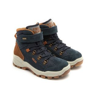 Insulated Boots 6397611-001-002016-20