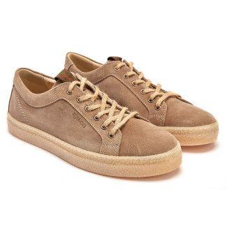 Sneakers 3134544 Tortora-001-001467-20