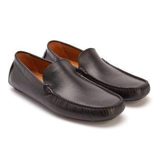 Loafers Heronim Nero-000-012539-20