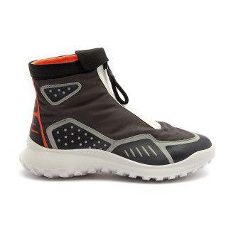 Sneakers Crclr K400534-002-001-002073-20