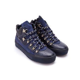 Sneakers Rua Navy-000-012065-20