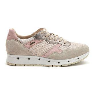 Sneakers 5161366-001-001878-20