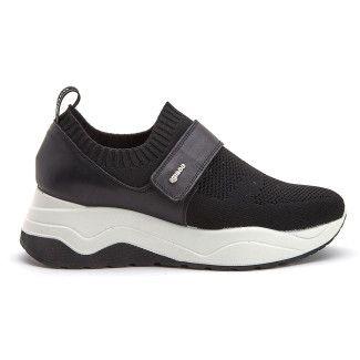 Sneakers 5168100 Nero-001-001787-20