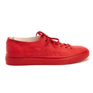 Sneakers Leggera 100 Coral-000-012500-20