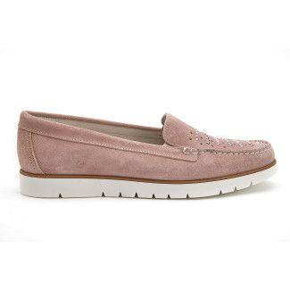 Loafers 5184522-001-001855-20