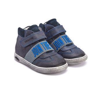 Shoes 4403611 Notte-001-001588-20