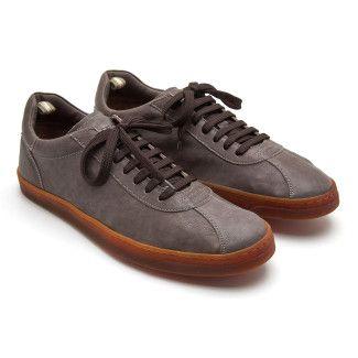 Sneakers Karma 001 G.Otter-000-012876-20