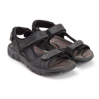 Sport Sandals 5147800-001-001917-20