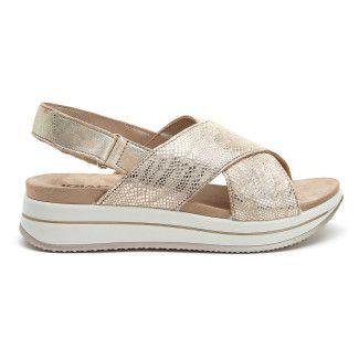 Sandals 5174322-001-001867-20
