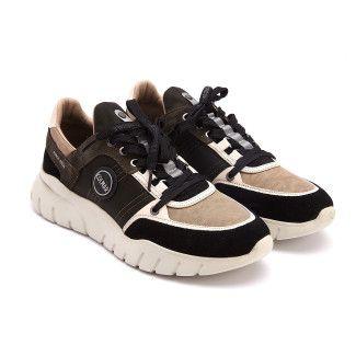 Sneakers Quark 303-001-001733-20
