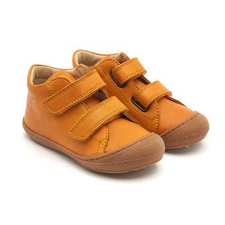Shoes Cocoon Zucca-001-001964-20