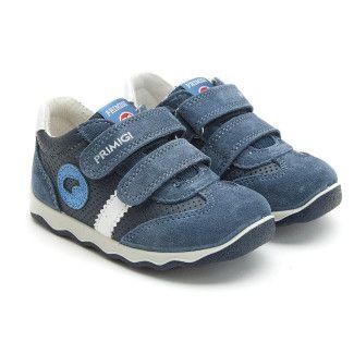 Shoes 5352922-001-001874-20