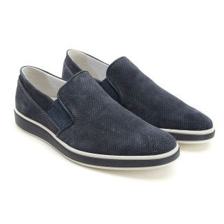 Slip-On Shoes 5108200-001-001814-20