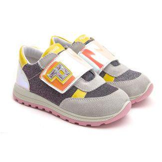 Sneakers 5354444-001-001876-20